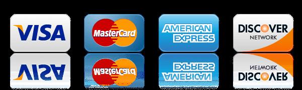 תרומה בכרטיס אשראי